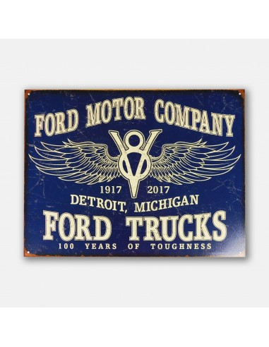 """16"""" Ford Trucks 100 Years of..."""